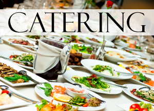 catering-bott-home