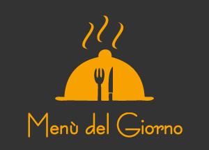menu-del-giorno-bott-home