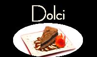 immagini-menu-del-giorno-dessert