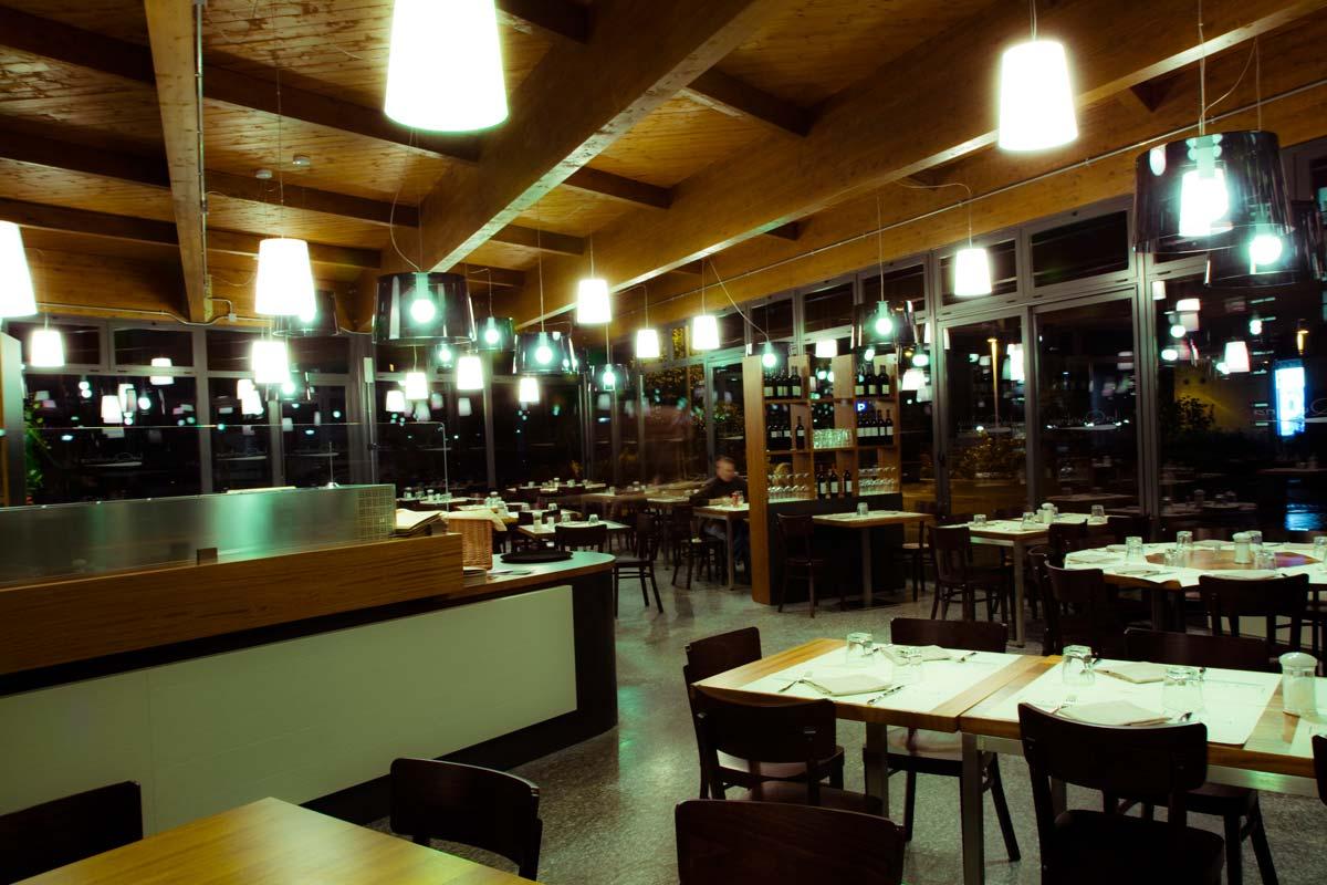 ristorante-laquolina-vedano