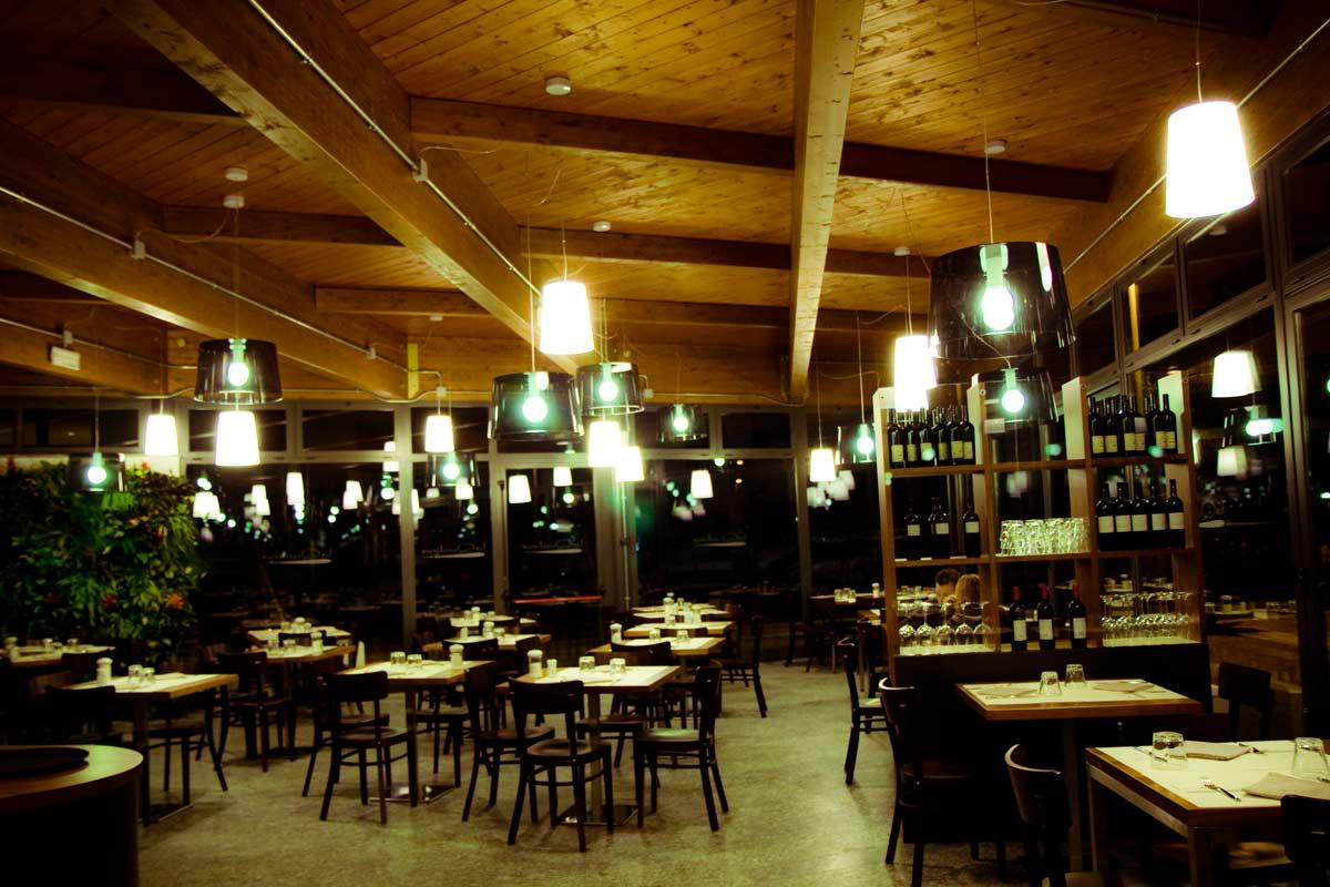 ristorante-laquolina