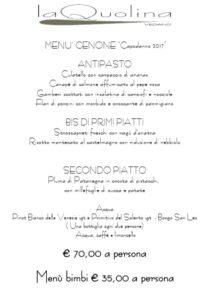 menu-cenone-2017