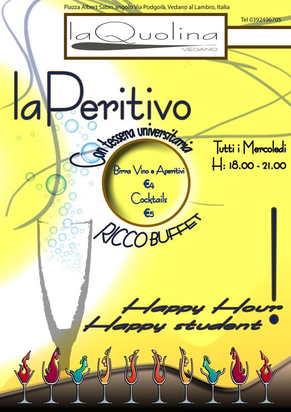 LaQ-Vedano-laPeritivo-1