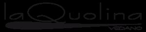 Laquolina-logo-x-stampe